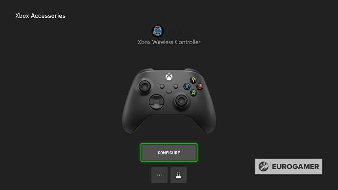 xbox_series_controller_how_to_connect_7