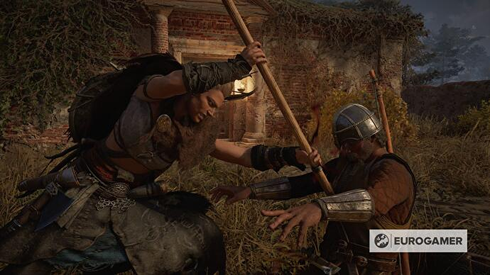 assassins_creed_valhalla_skills_body_2_skills