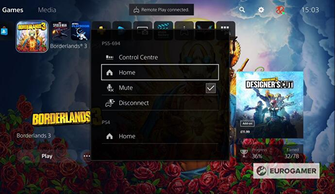 PS5_Remote_Play_8