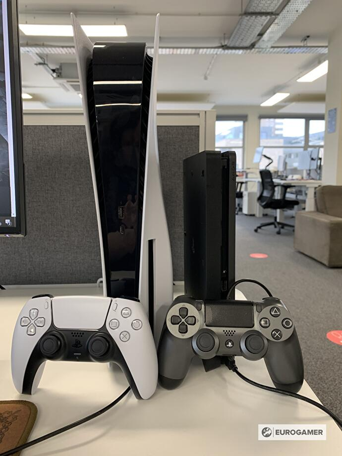 PS5_Stand_7