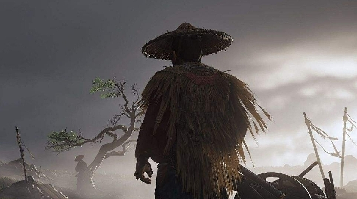 Ghost of Tsushima passes 5m sales milestone