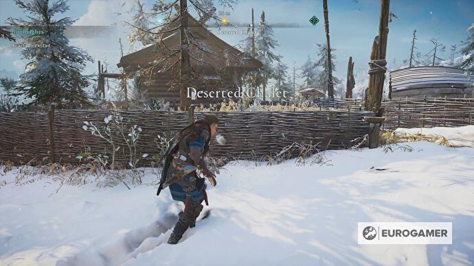 assassins_creed_valhalla_deserted_chalet_chest_key_locatie_3