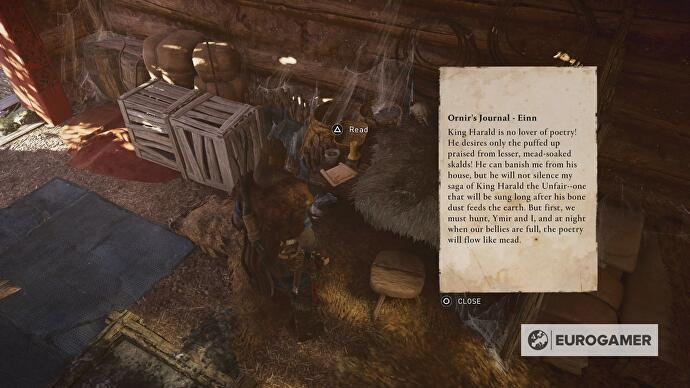 assassins_creed_valhalla_deserted_chalet_chest_key_locatie_4