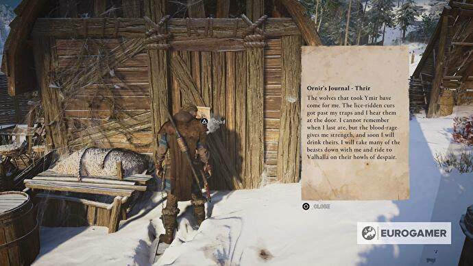 assassins_creed_valhalla_deserted_chalet_chest_key_locatie_5