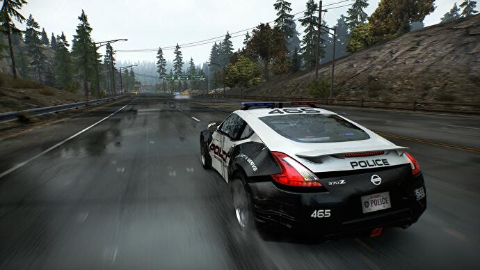 Need_for_Speed_Hot_Pursuit_Remastered_Test_Technik
