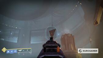 destiny_2_entropic_shard_locations_100