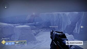 destiny_2_entropic_shard_locations_112