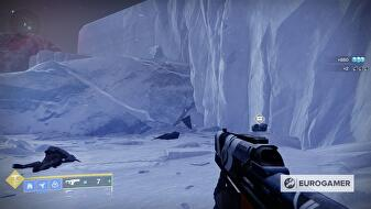 destiny_2_entropic_shard_locations_114