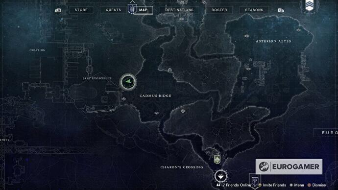 destiny_2_entropic_shard_locations_115