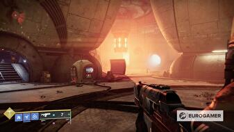 destiny_2_entropic_shard_locations_92