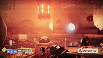destiny_2_entropic_shard_locations_93