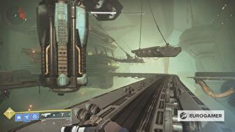 destiny_2_entropic_shard_locations_96