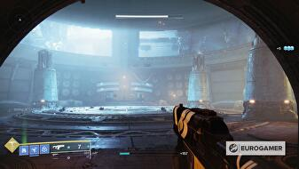 destiny_2_entropic_shard_locations_98
