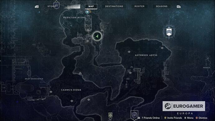 destiny_2_entropic_shard_locations_23
