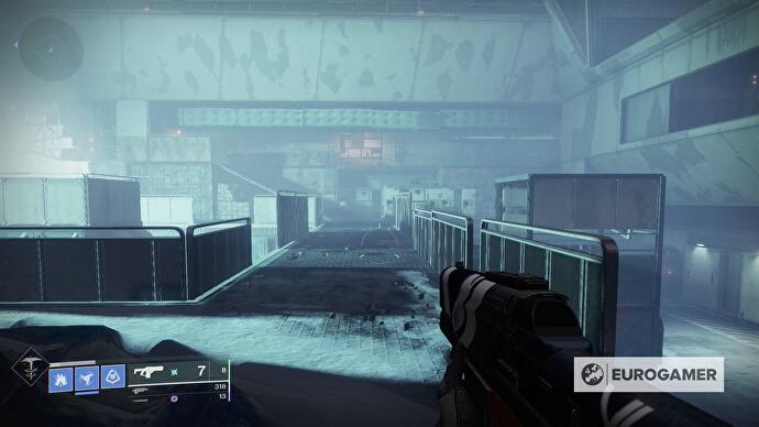 destiny_2_entropic_shard_locations_31