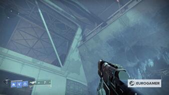 destiny_2_entropic_shard_locations_32