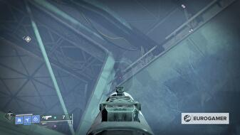destiny_2_entropic_shard_locations_33