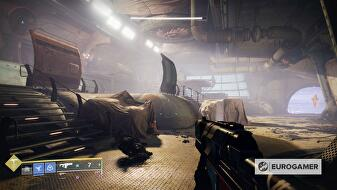 destiny_2_entropic_shard_locations_36