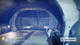 destiny_2_entropic_shard_locations_40