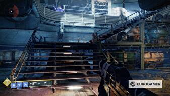 destiny_2_entropic_shard_locations_41
