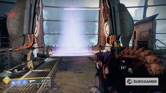 destiny_2_entropic_shard_locations_48