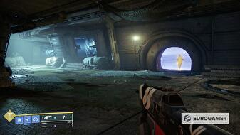 destiny_2_entropic_shard_locations_53
