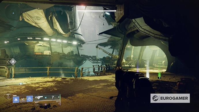 destiny_2_entropic_shard_locations_59
