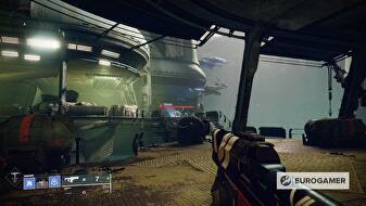destiny_2_entropic_shard_locations_62