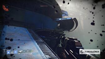 destiny_2_entropic_shard_locations_66