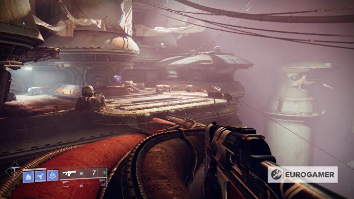 destiny_2_entropic_shard_locations_69
