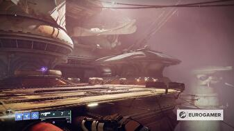 destiny_2_entropic_shard_locations_70