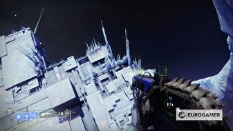 destiny_2_entropic_shard_locations_1