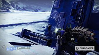 destiny_2_entropic_shard_locations_2