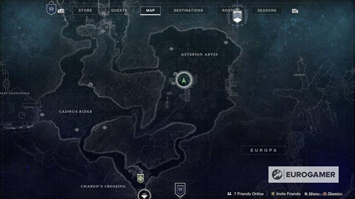 destiny_2_entropic_shard_locations_8