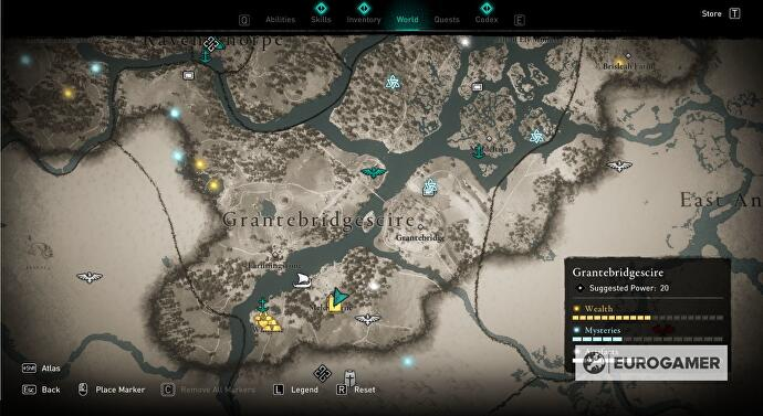 assassins_creed_valhalla_book_of_knowledge_meldeburne_map