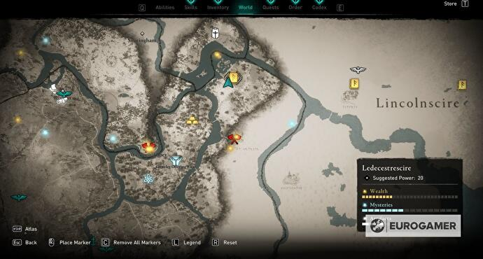 assassins_creed_valhalla_book_of_knowledge_templebrough_map