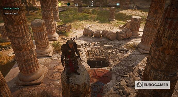assassins_creed_valhalla_book_of_knowledge_venonis_ingame1