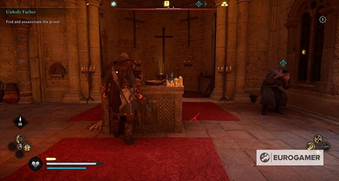 assassins_creed_valhalla_book_of_knowledge_walden_ingame