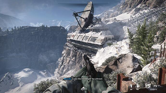 call_of_duty_cold_war_3