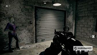 black_ops_cold_war_photo_location_27