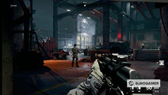 black_ops_cold_war_photo_location_28