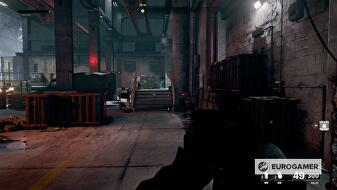 black_ops_cold_war_photo_location_29