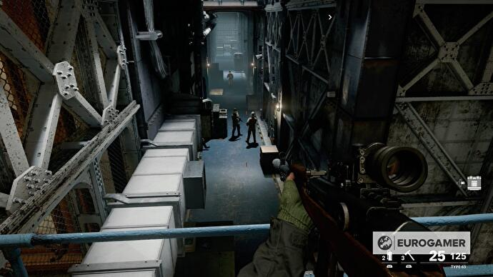 black_ops_cold_war_photo_location_38