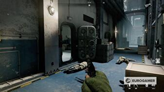 black_ops_cold_war_photo_location_39