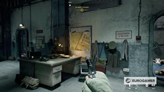 black_ops_cold_war_photo_location_40