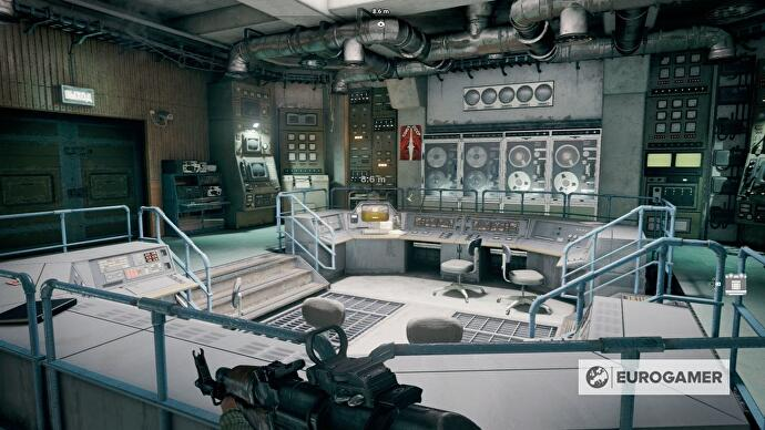 black_ops_cold_war_photo_location_13