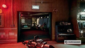 black_ops_cold_war_photo_location_14