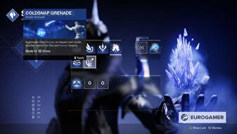 destiny_2_beyond_light_born_in_darkness_coldsnapgrenades