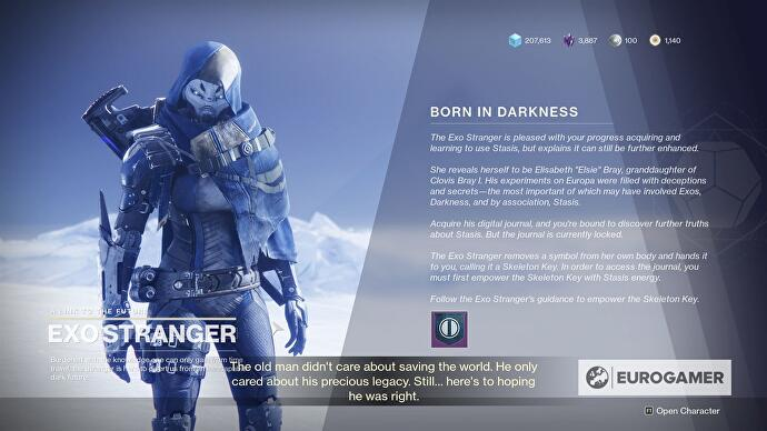destiny_2_beyond_light_born_in_darkness_step_1.0