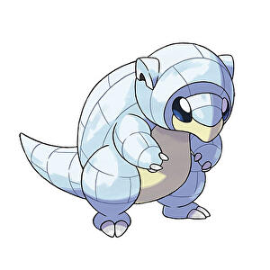 Pokemon_Alolan_Sandshrew
